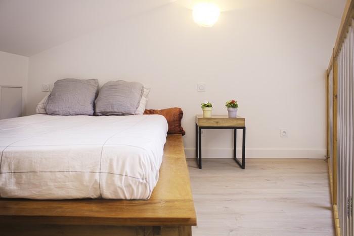 chambre-parquet-claix
