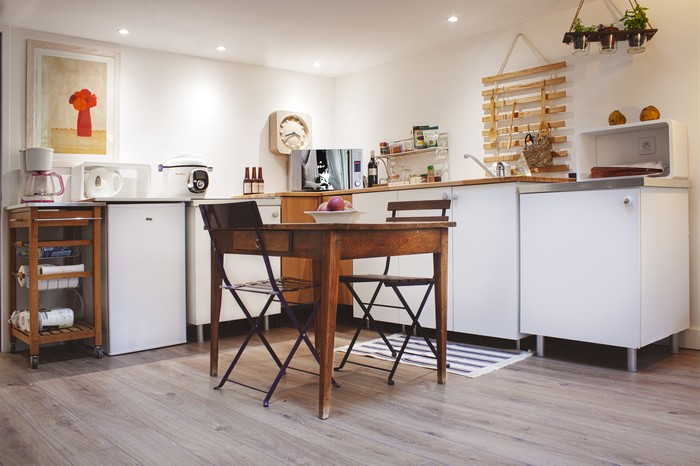 cuisine-renovation-claix
