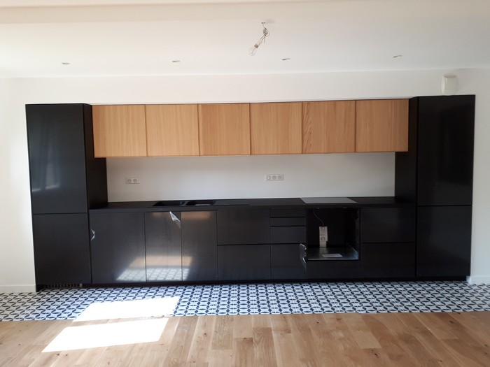 parquet-bresson-renovation