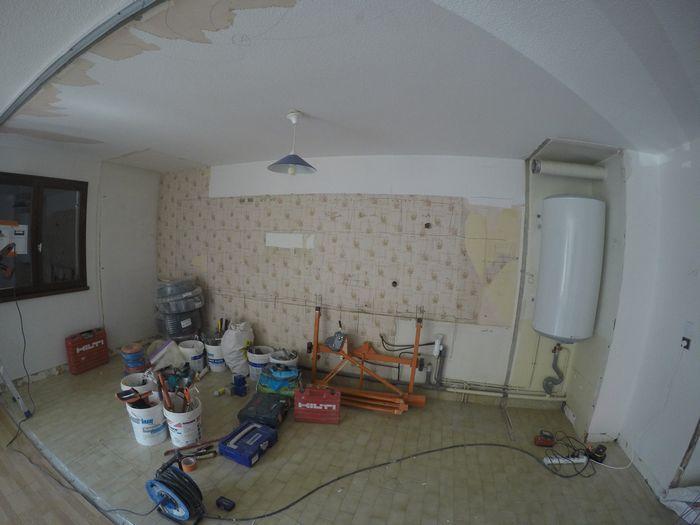renovation-artisan-bresson