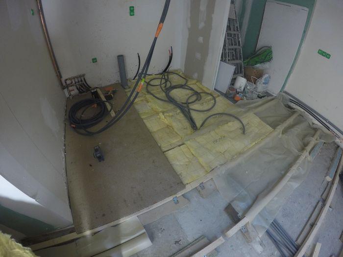 renovation-plancher-claix-artisan