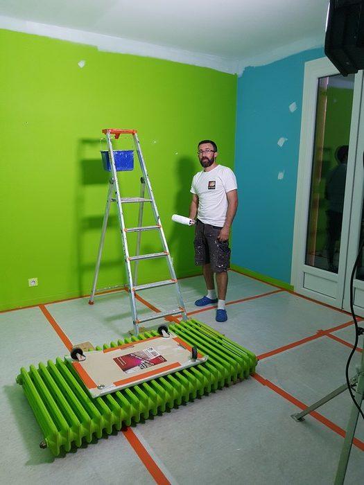 peinture-chambre-vizille