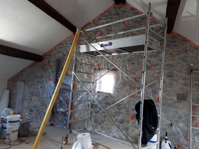 renovation-entreprise-vizille