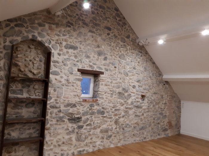 vizille-artisan-renovation