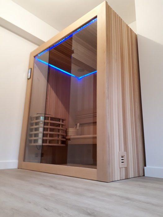kit-sauna-vizille-artisan