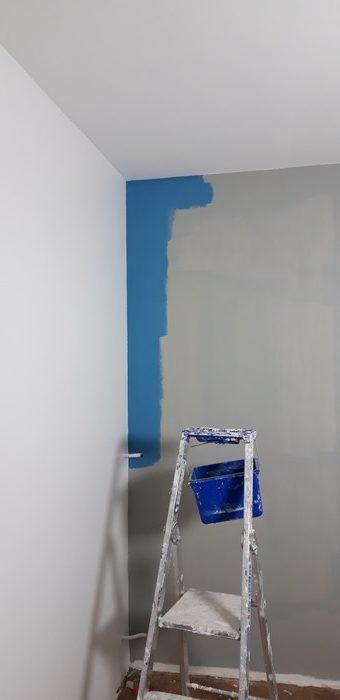 peinture-grenoble-artisan