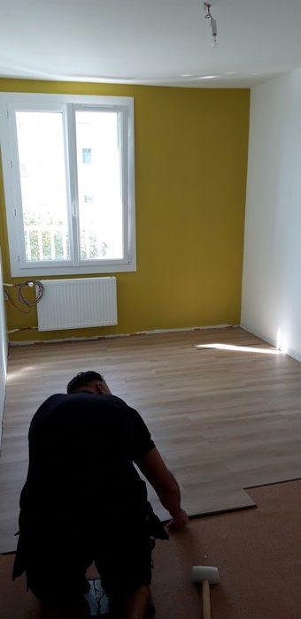 parquet-renovation-vizille