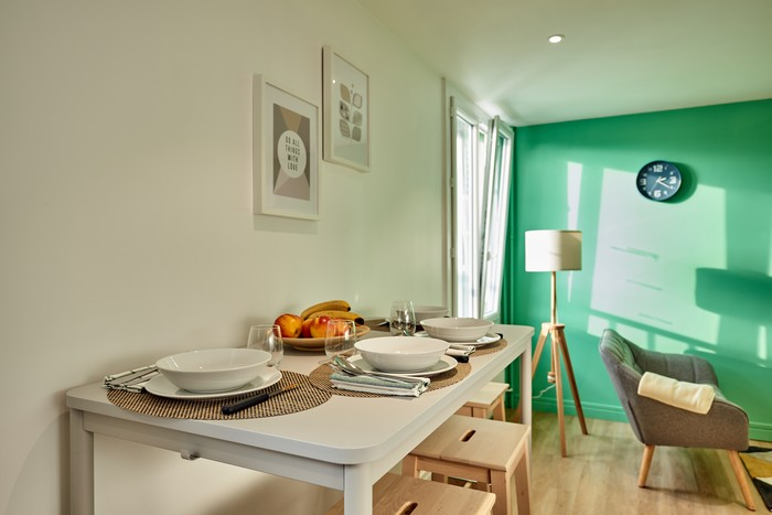 cuisine-amenagements-grenoble
