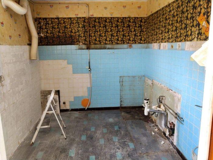 renovation-grenoble-cuisine