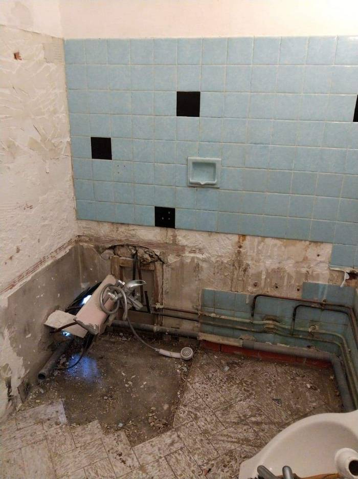 salle-de-bain-renovation-grenoble