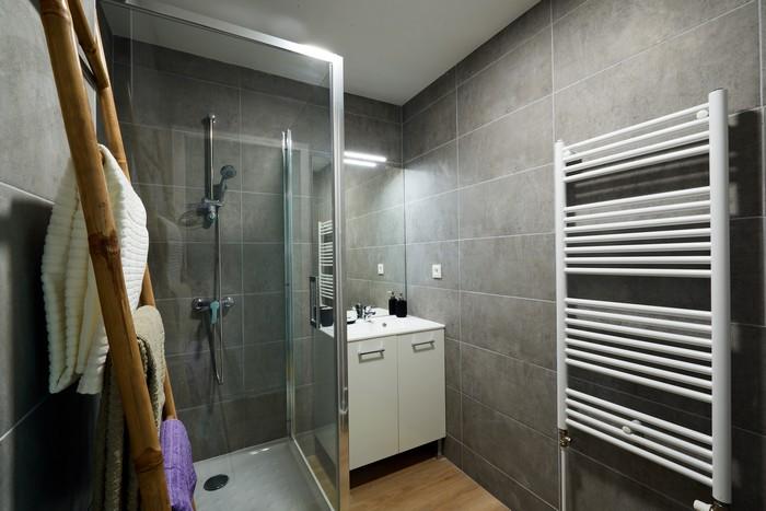 salle-de-bains-renovation-jarrie
