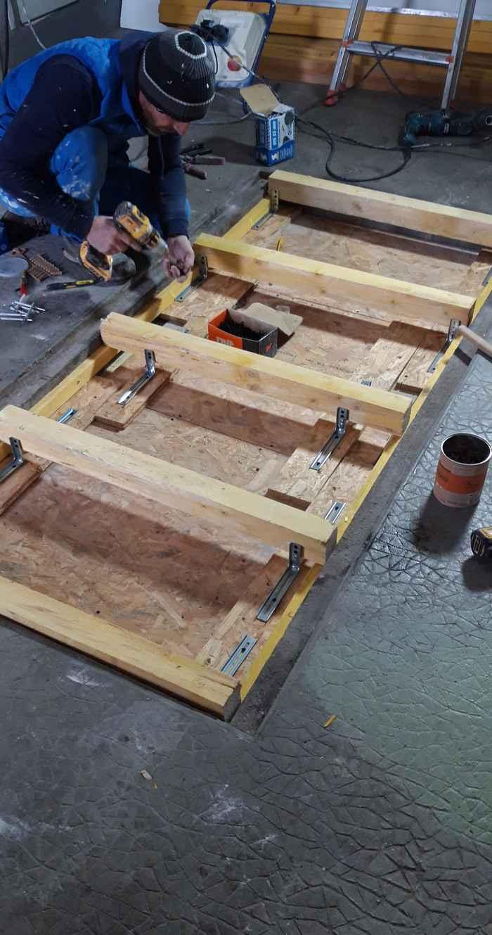 plancher-artisan-vizille
