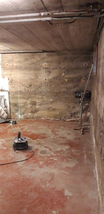 entreprise-renovation-champ-sur-drac