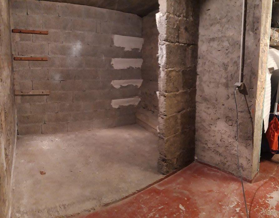 artisan-renovation-champ-sur-drac