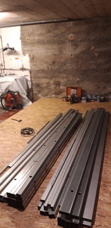 artisan-renovation-jarrie
