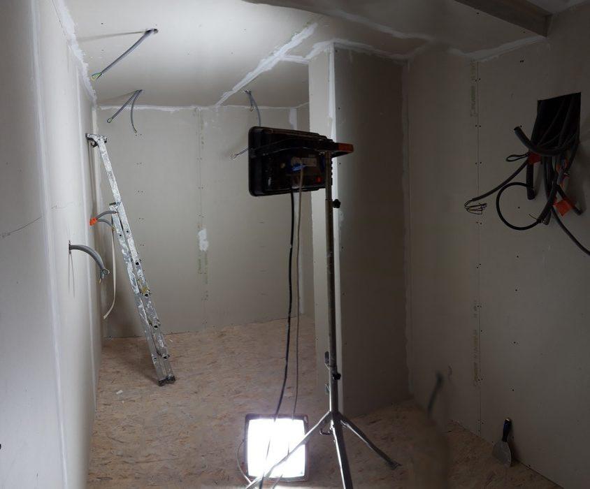 artisan-renovation-vizille