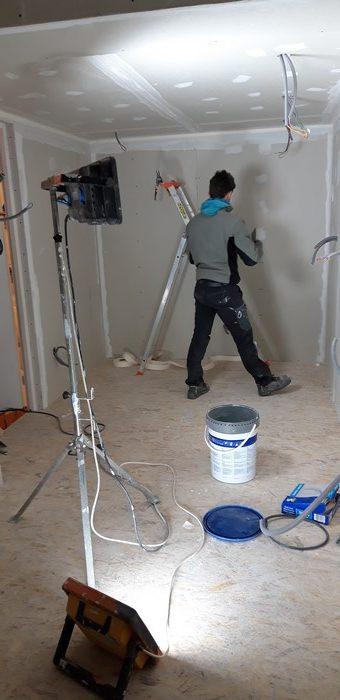 entreprise-renovation-vizille