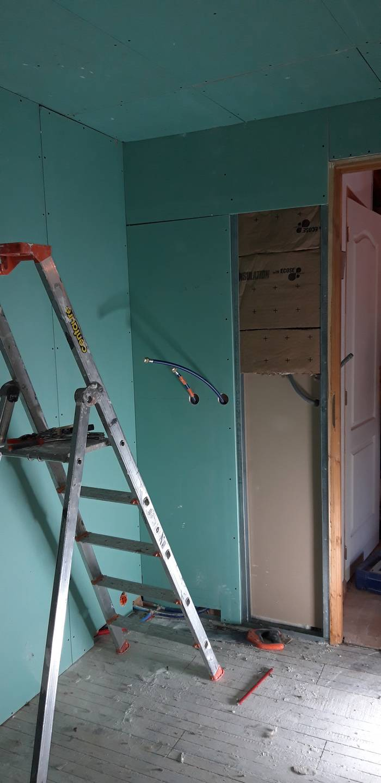 renovation-salle-de-bain-vizille