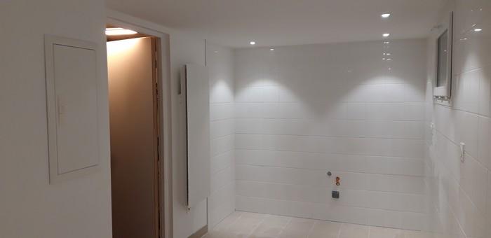travaux-renovation-vif