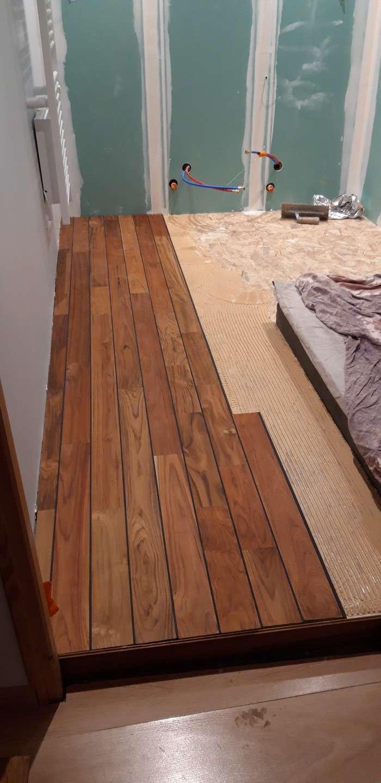 parquet-renovation-vif