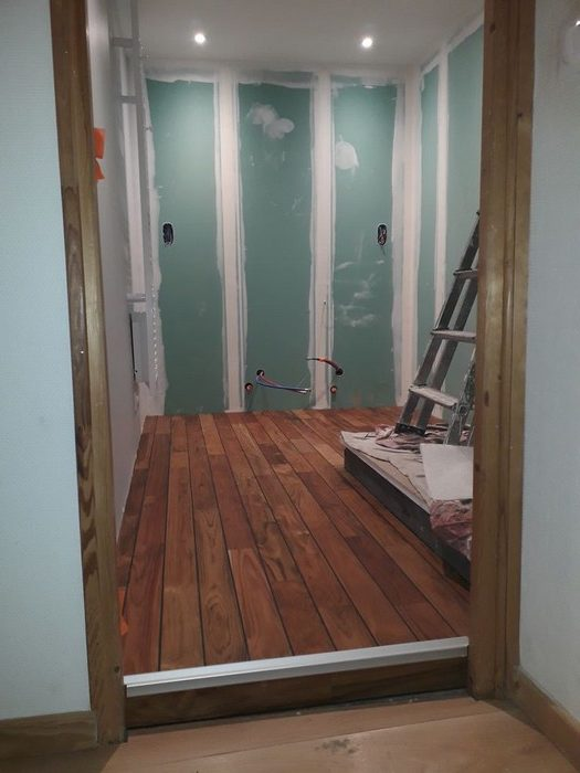 salle-de-bain-renovation-vif