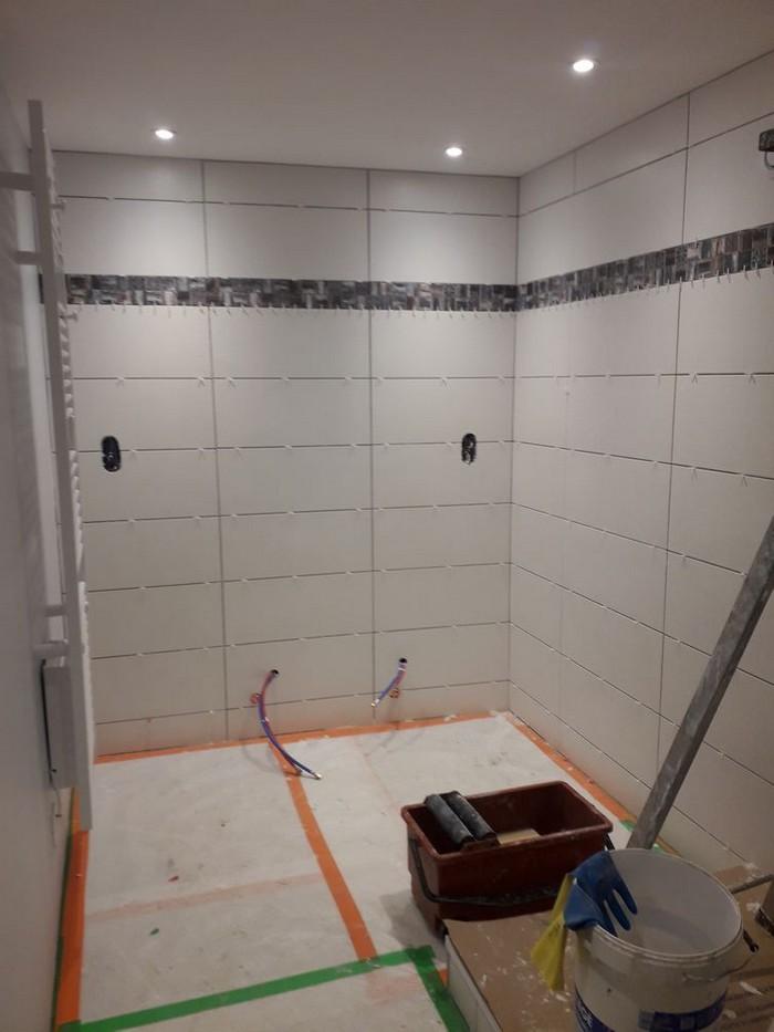 renovation-entreprise-varces