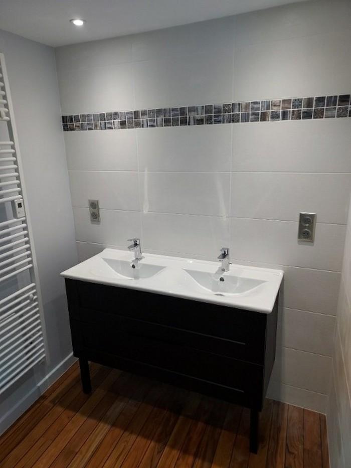 travaux-interieurs-salle-de-bain-vif