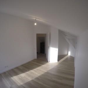 peinture-parquet-renovation-montchaboud