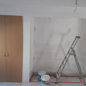 appartement-renovation-vizille