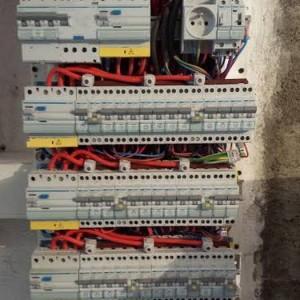 tableau-electrique-artisan-renovation-vizille