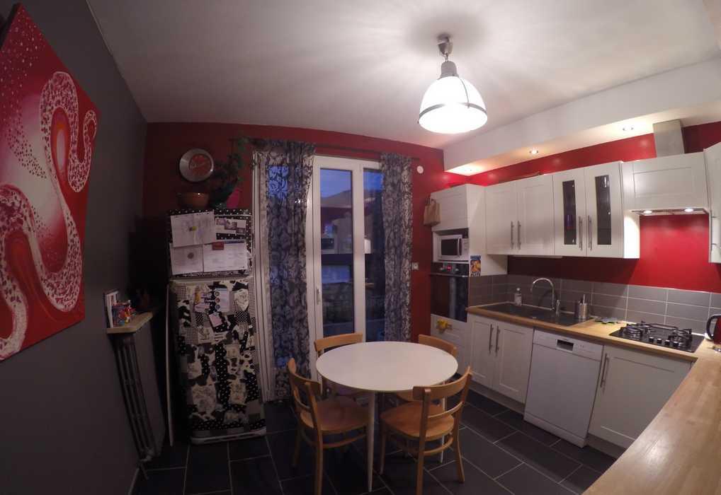 cuisine-travaux-peinture-renovation
