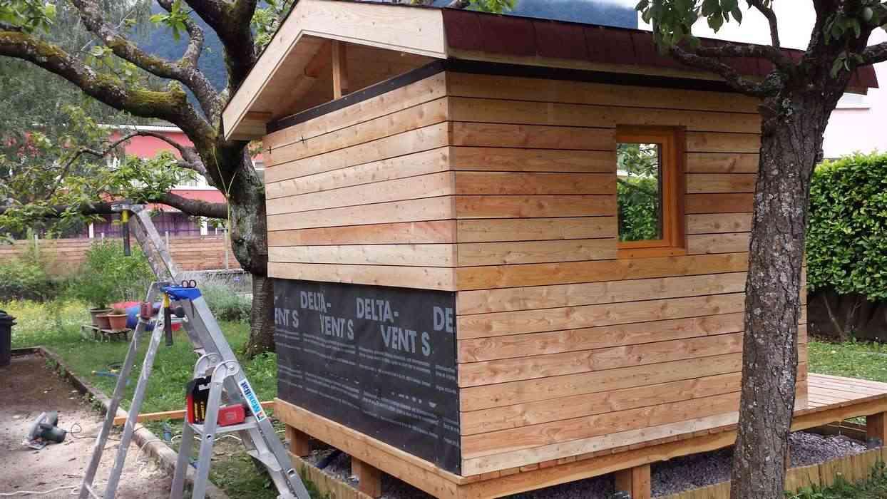 cabane-structure-platelage-vizille