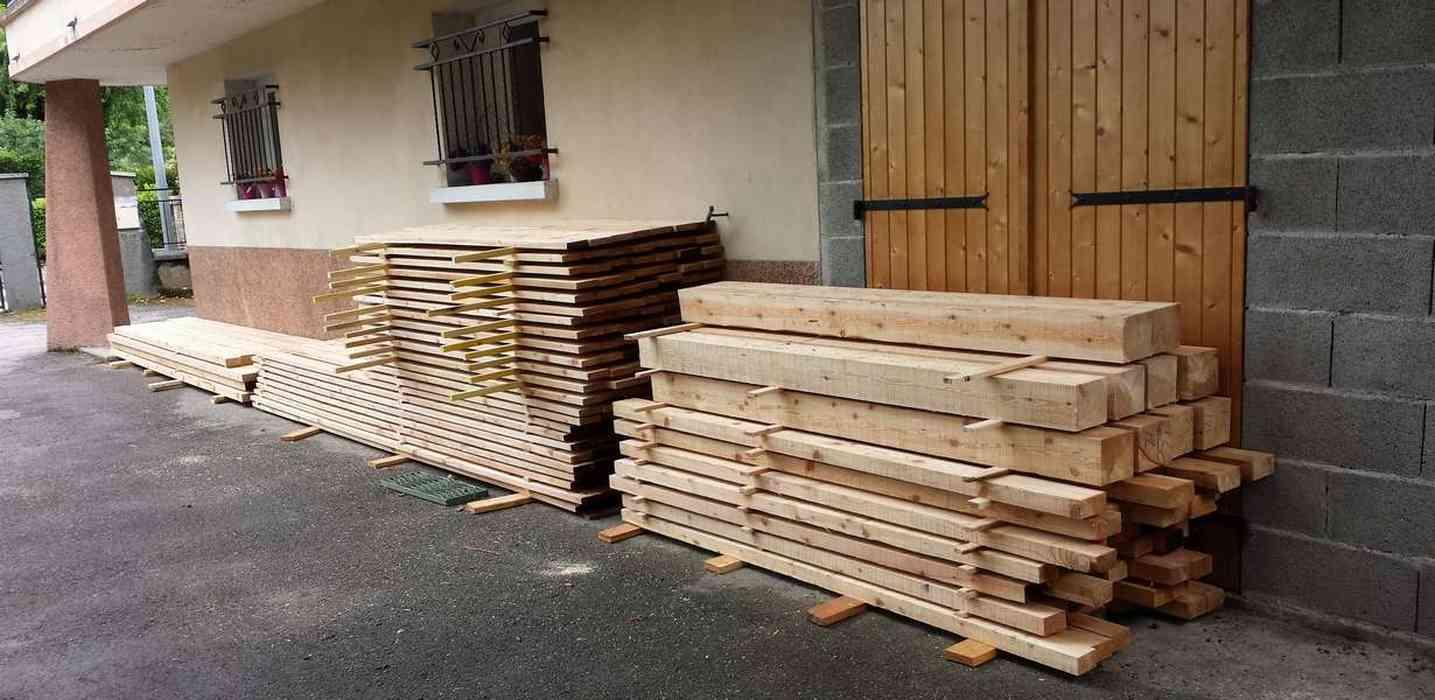 chantier-materiel-bois-vizille