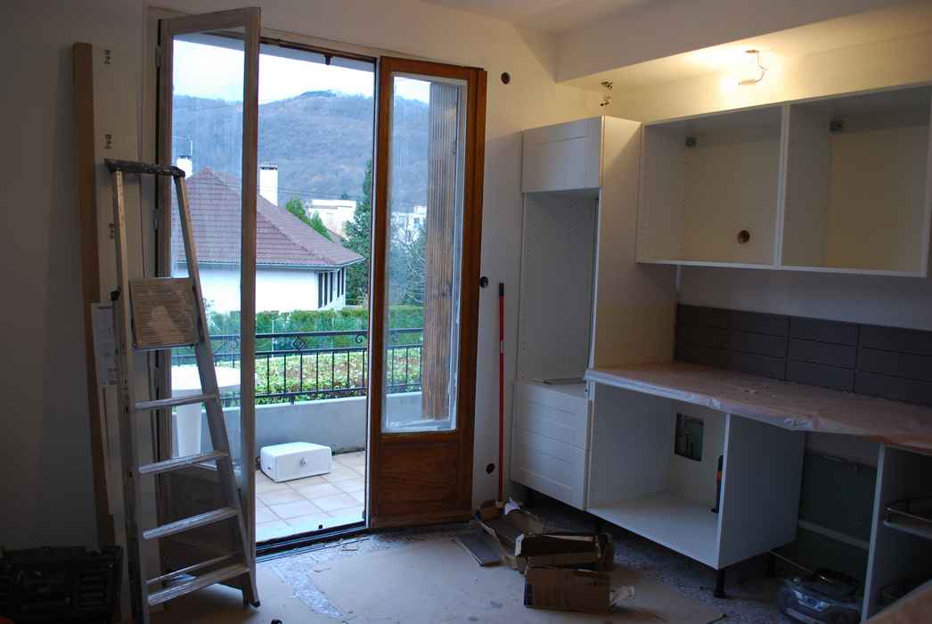 chantier-renovation-travaux-vizille