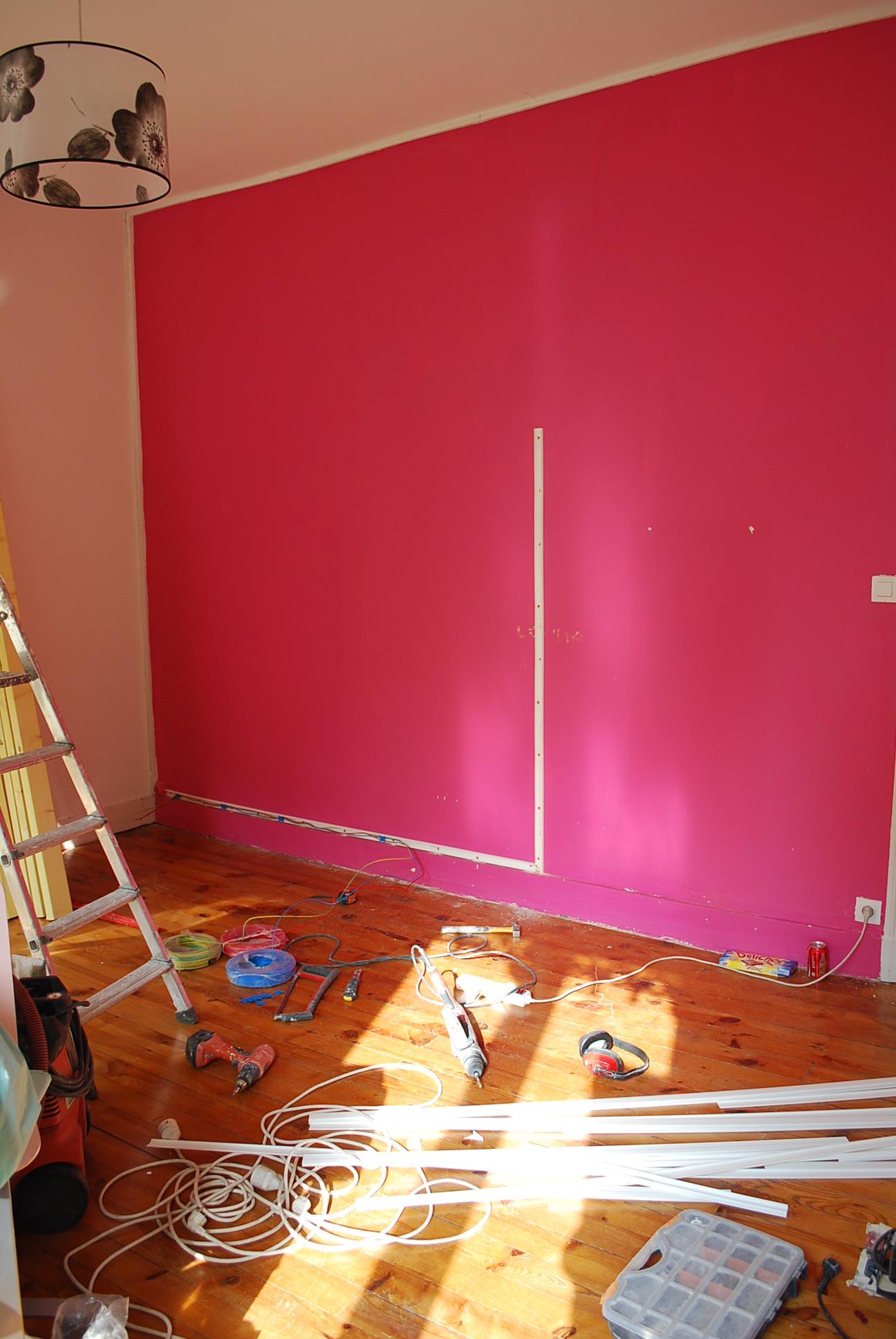 construction-électricité-mezzanine-grenoble