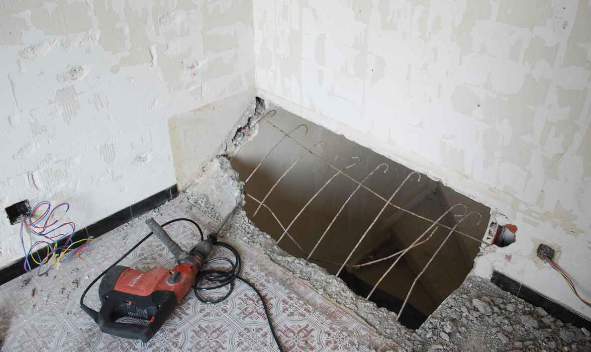 demolition-artisan-cuisine