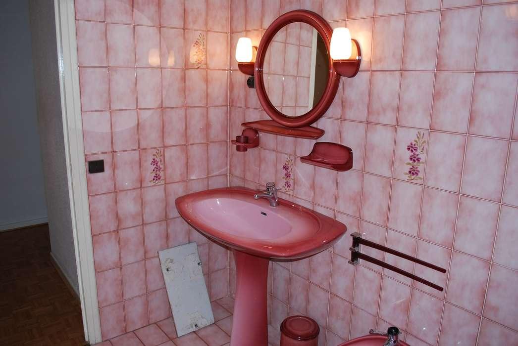 demolition-salle-de-bain-vizille