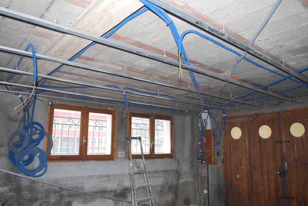 electricite-renovation-vizille