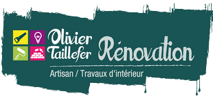 Olivier Taillefer Rénovation