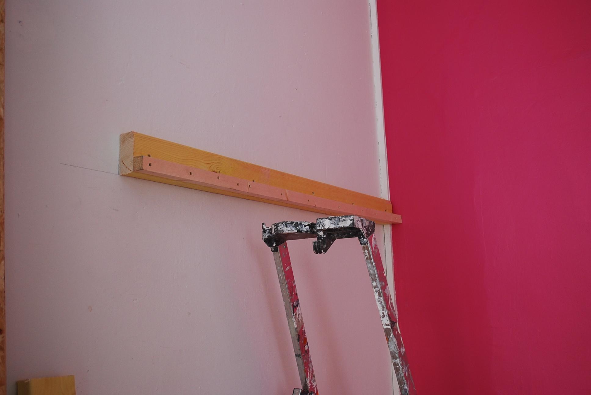 ossature bois-chambre-muraillère-grenoble