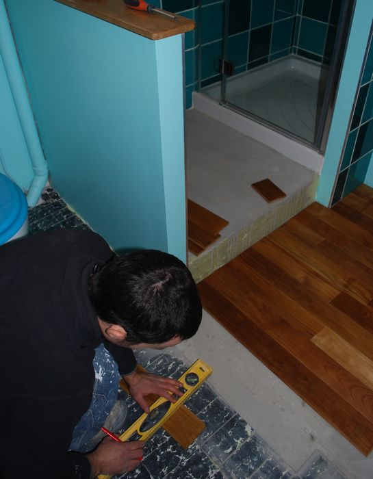 parquet-vizille-renovation