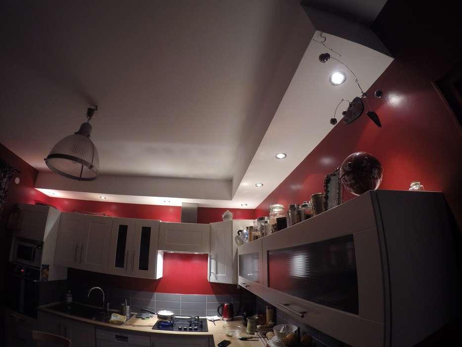 cuisine-artisan-travaux