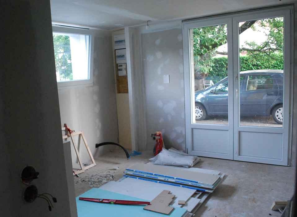 plancher-renovation-parquet-vizille