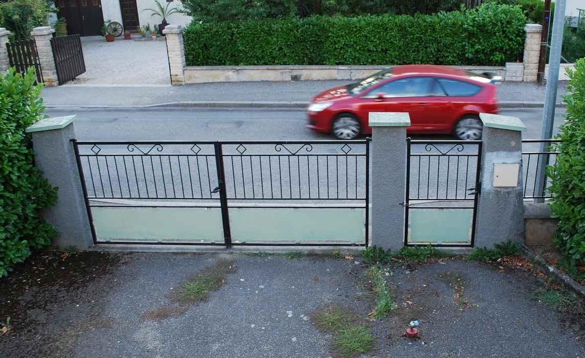 portail-peinture-renovation-vizille