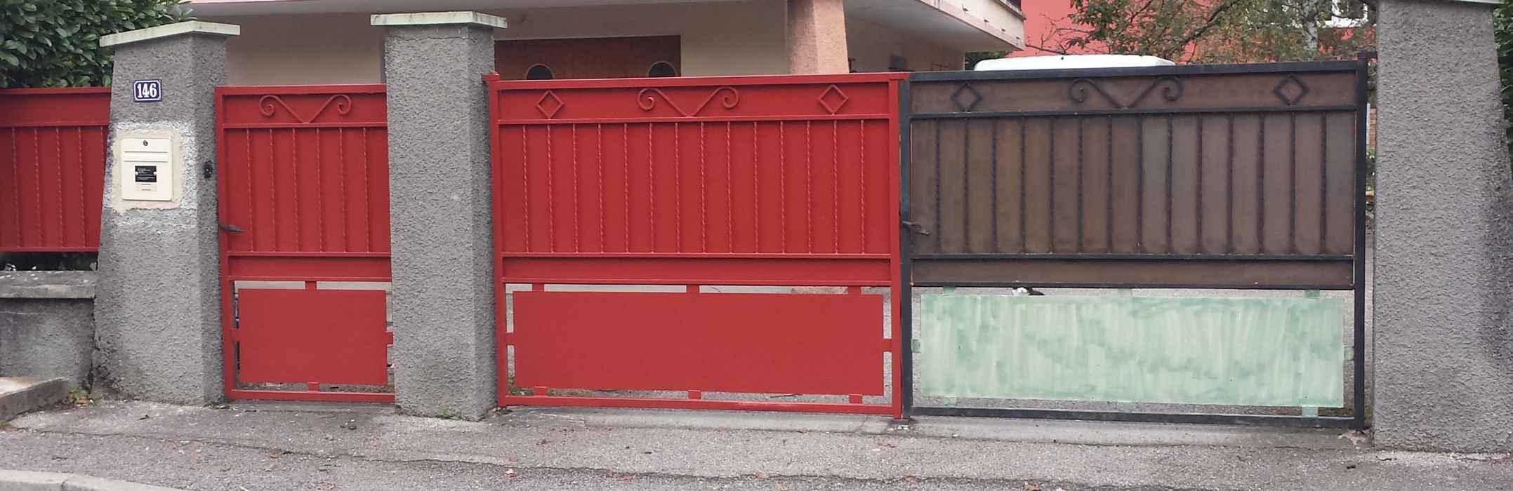 portail-peinture-vizille-renovation