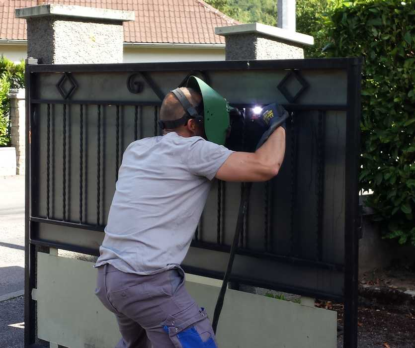 portail-soudure-renovation-vizille