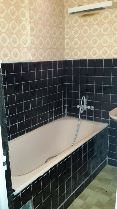 renovation -finitions-salle de bain-sechilienne
