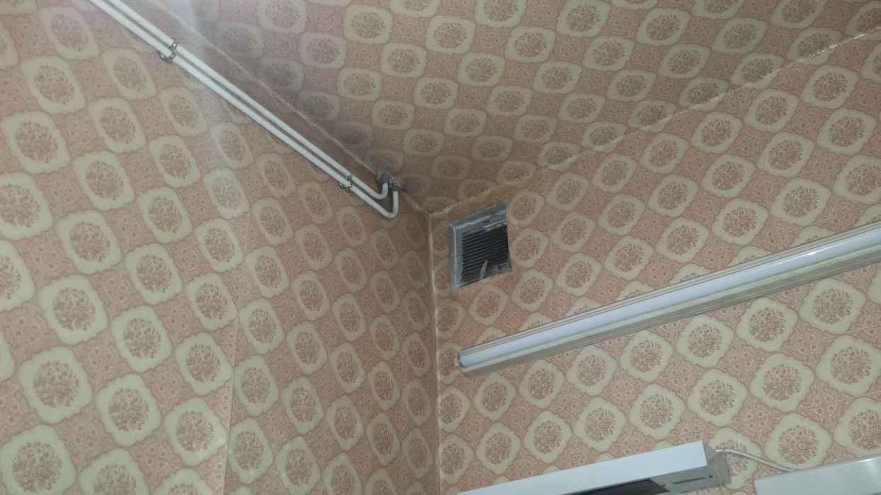 renovation-demolition-salle de bain-sechilienne