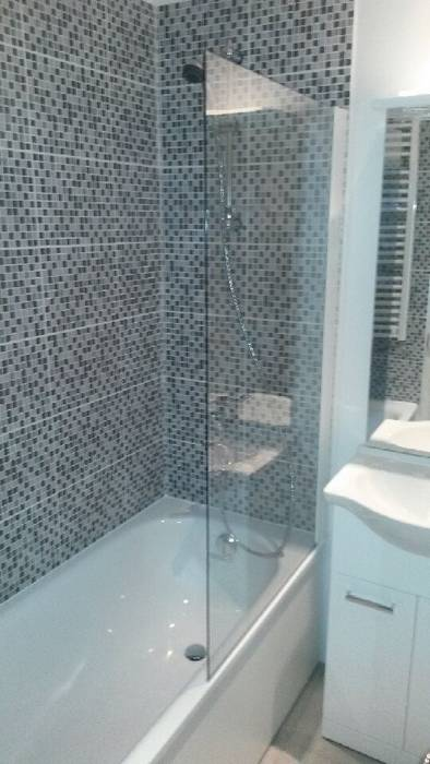 renovation-finitions-salle de bain-sechilienne