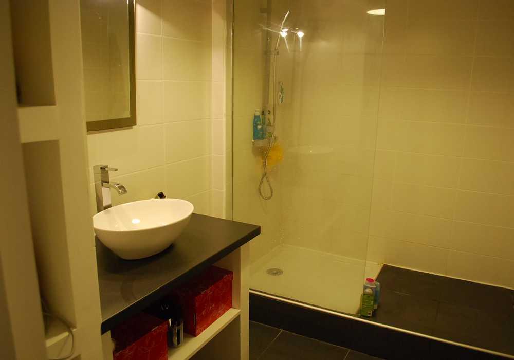 renovation-salle-de-bain-vizille-etancheite